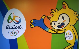the-olympic-games-in-brazil-a-country-that-welcomes-the-world-with-open-arms