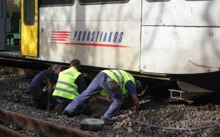 railway-maintenance-company-tender-steaming-ahead