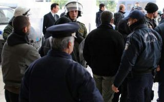 police-raid-homes-of-anarchist-group-amp-8217-s-members
