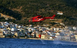 raging-fire-claims-pine-forest-on-samos