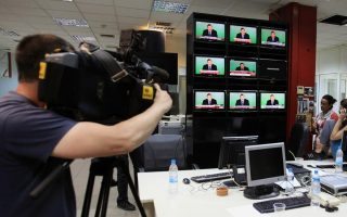 good-faith-of-tender-for-tv-permits-questioned