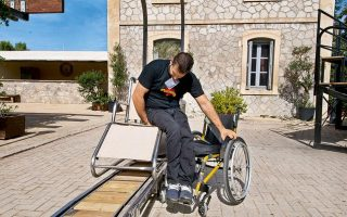 seatrac-system-for-bathers-with-disability-wrecked-by-vandals