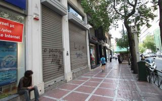 thousands-of-enterprises-forced-to-shut-down-by-tax-social-security-hikes