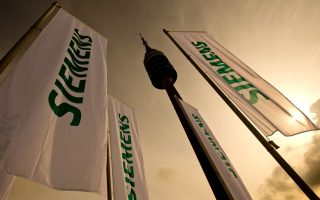siemens-trial-sparks-war-of-words