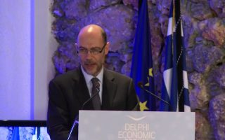 amcham-head-calls-for-swift-wrap-up-of-greece-amp-8217-s-second-review