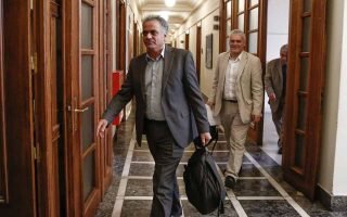skourletis-blames-eu-for-failure-of-desfa-deal