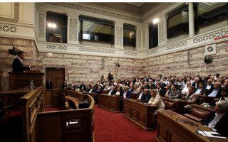 navel-gazing-envelops-ruling-syriza