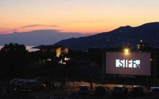 syros-film-festival-hits-its-stride