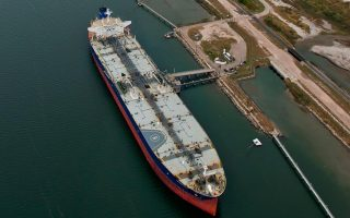 greek-owned-tanker-seized-off-libya