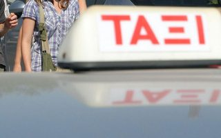 taxi-driver-stabbed-by-tourists-on-crete