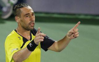 baghdatis-withdraws-from-rio-due-to-injury