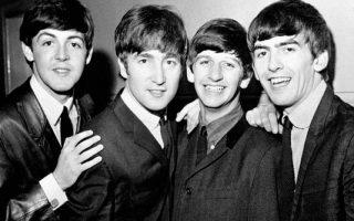 beatles-tribute-athens-july-30