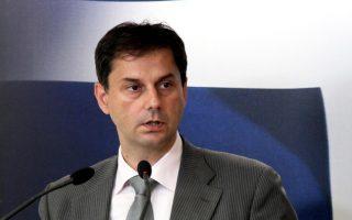 greece-romania-aim-for-speedy-bilateral-travel-arrangement