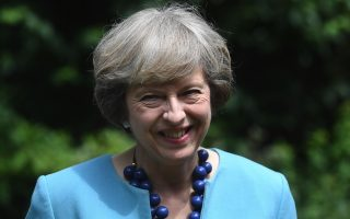 what-does-theresa-may-s-more-control-mean