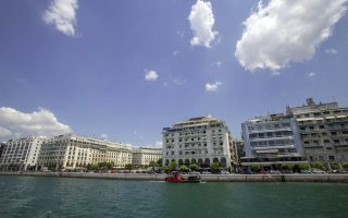 thessaloniki-s-residential-prices-down-45-pct-since-2009