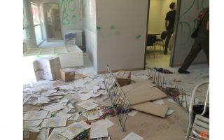no-border-camp-participants-target-thessaloniki-city-hall