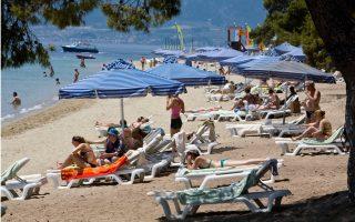 course-of-tourism-revenues-becomes-unpredictable