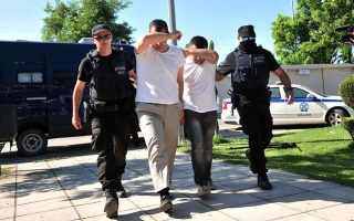 turkish-officers-case-presents-diplomatic-test