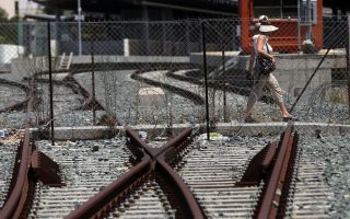 stoppages-planned-through-tuesday-on-rail-service