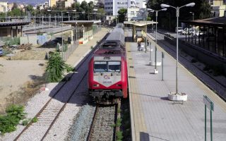 trenitalia-bid-for-trainose-to-be-opened-on-thursday