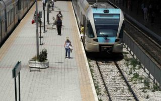 rail-stoppages-until-tuesday