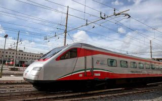 after-trainose-trenitalia-eyes-more-greek-projects