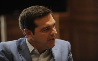 tsipras-calls-on-parties-to-back-electoral-reform