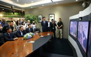 tsipras-eyes-establishment-of-china-backed-technology-center-in-athens