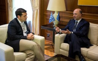 moscovici-urges-greece-to-stick-to-bailout-reforms