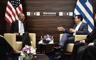 greek-pm-welcomes-nato-russia-thaw