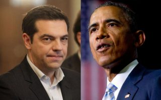 tsipras-to-meet-obama-on-sidelines-of-nato-summit