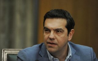 tsipras-pledges-to-rebuild-greece-amp-8217-s-welfare-state