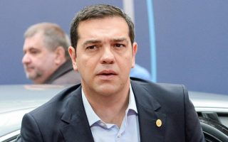closer-bilateral-cooperation-with-china-a-strategic-choice-greek-pm-says