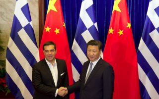 greek-pm-chinese-president-eye-joint-prospects