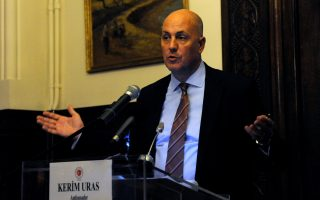 not-sending-back-officers-will-be-bad-for-ties-turkish-envoy-says