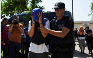 extradition-of-8-turks-will-be-tough-amid-unrest-in-turkey-gov-amp-8217-t-fears