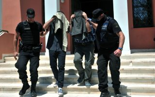 greece-charges-turkish-coup-asylum-seekers-with-illegal-entry