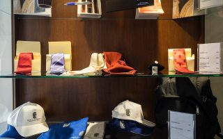 university-boosts-revenue-with-memorabilia