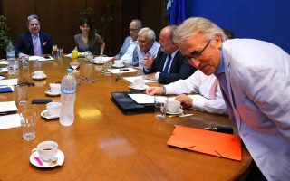 katrougalos-seeks-social-front-against-the-country-s-creditors