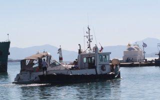 diver-describes-rescue-efforts-at-the-scene-of-fatal-aegina-boat-collision