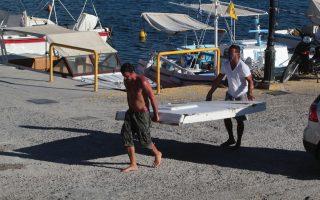 probe-broadens-into-boat-crash-as-captain-to-defend-himself