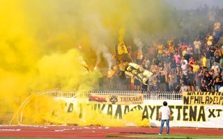 top-greek-clubs-threaten-to-withdraw-from-soccer-league