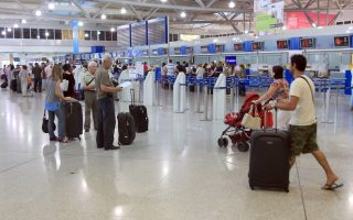 international-arrivals-up-9-1-pct-in-july