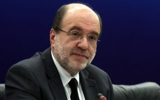 tax-system-not-fair-finance-alternate-admits