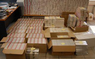 over-30-million-cigarettes-seized-at-greek-ports