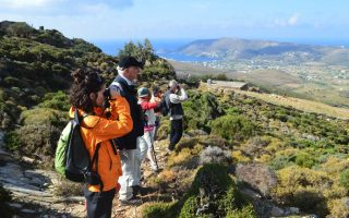 greece-needs-to-catch-up-with-slow-tourists