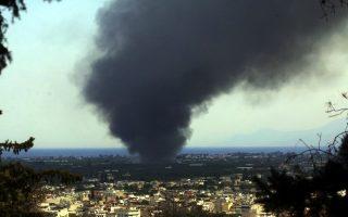large-blaze-breaks-out-in-nea-kios