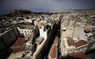 athens-tops-list-of-european-capitals-for-impact-on-national-gdp