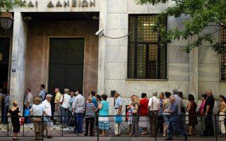 greece-ranks-last-in-terms-of-viability