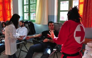blood-donations-curbed-after-malaria-cases-reported